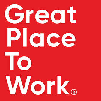 Great Place to Work® Cyprus